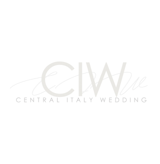 Central Italy Wedding
