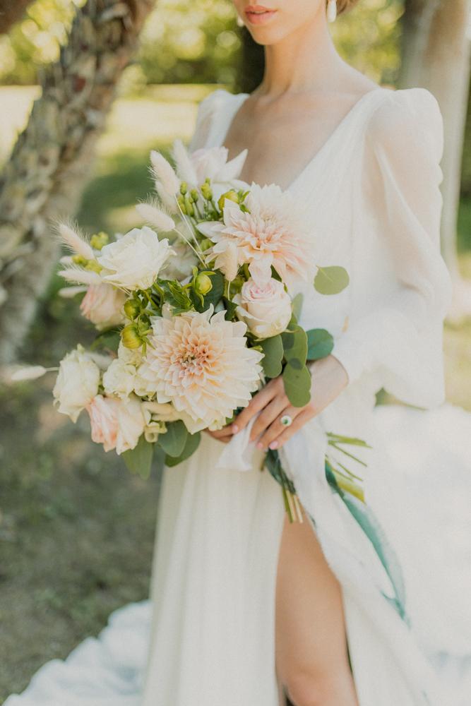 destination-wedding-amalficoast
