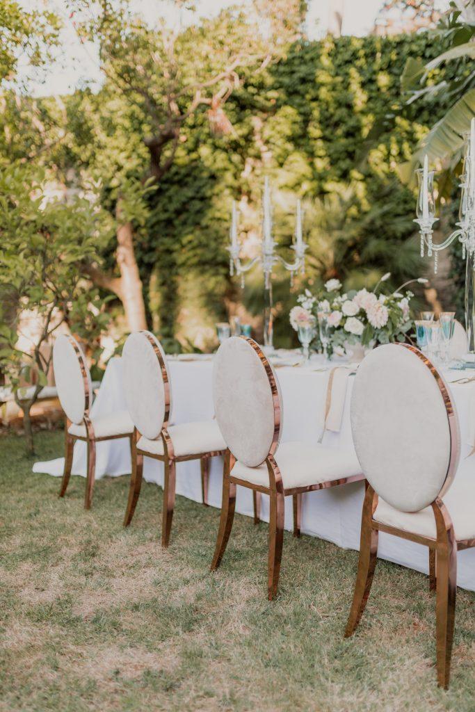 destination-wedding-Amalfi-Coast