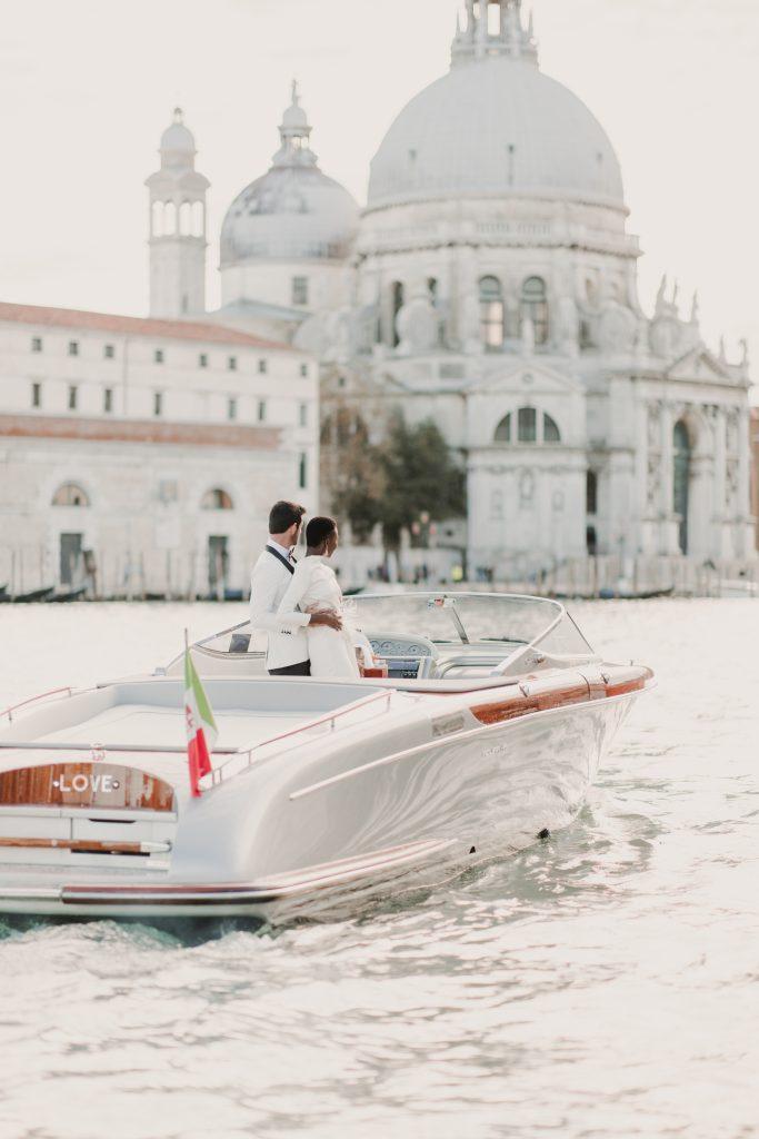 wedding-planner-in-venice